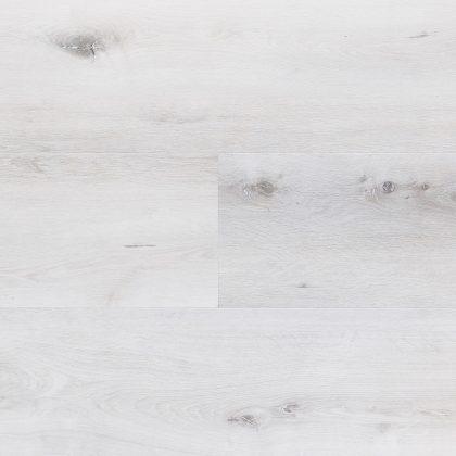 Berry Alloc Spirit Pro 55 dlažba – Cement White Grey