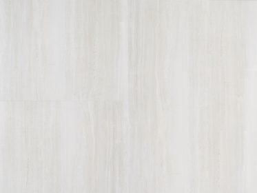 Berry Alloc Spirit Pro 55 dlažba – Mineral Beige