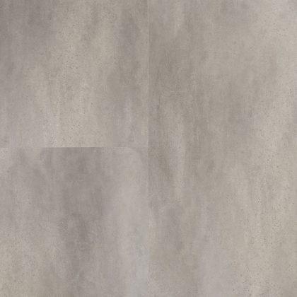 Berry Alloc Spirit Pro 55 dlažba – Cement Taupe