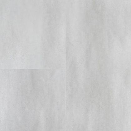 Berry Alloc Spirit Pro 55 dlažba – Cement Light Grey