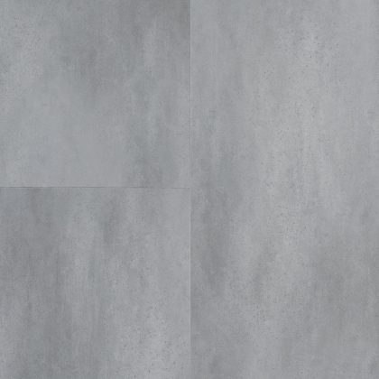 Berry Alloc Spirit Pro 55 dlažba – Cement Grey