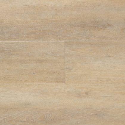 Berry Alloc Spirit Pro 55 prkna – Elite Honey