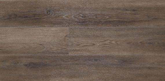 Berry Alloc Spirit Pro 55 prkna – Elite Dark Brown