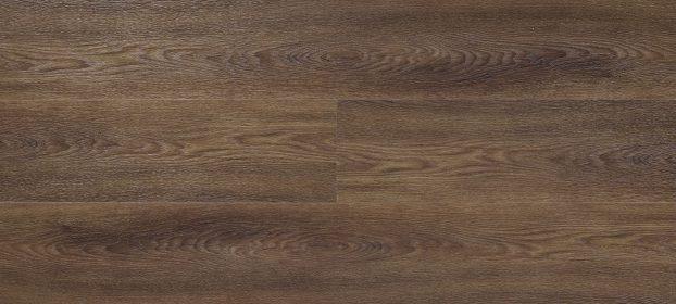 Berry Alloc Spirit Pro 55 prkna – Elite Brown