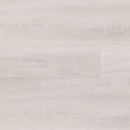 Berry Alloc Spirit Pro 55 prkna – Elite Beige