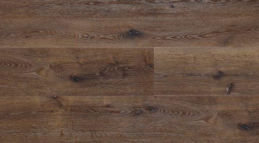 Berry Alloc Spirit Pro 55 prkna – Country Dark Brown
