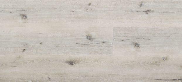 Berry Alloc Spirit Pro 55 prkna – Country Beige