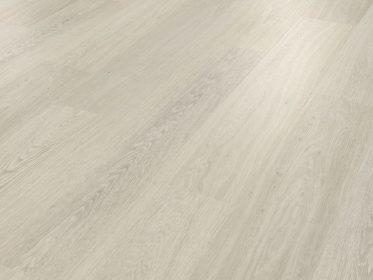 Designflooring Opus Wood WP422 Columba