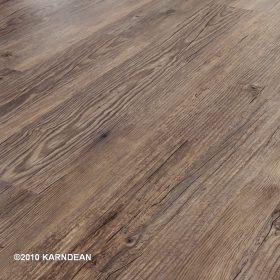 Designflooring Opus Wood WP313 Ignea