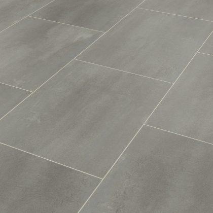 Designflooring Opus Stone SP213 Urbus