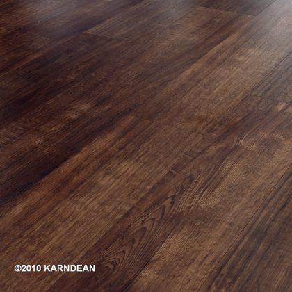 Designflooring Opus Wood WP316 Rubra