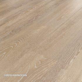 Designflooring Opus Wood WP411 Niveus