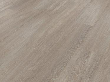 Designflooring Opus Wood WP418 Pallida