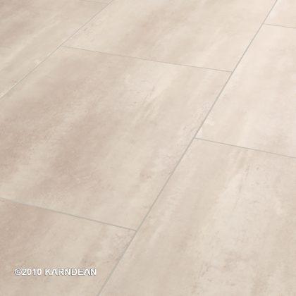 Designflooring Opus Stone SP212 Terra