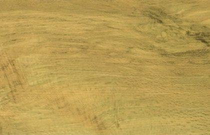 Designflooring Van Gogh VGW52T Auckland Oak