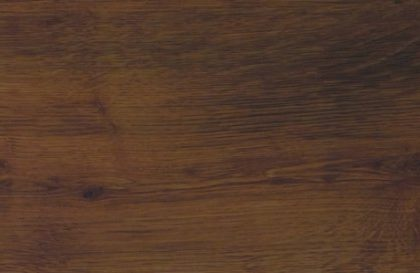 Designflooring Van Gogh VGW70T Smoked Oak