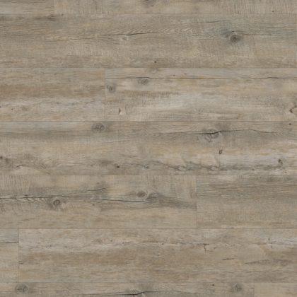 Designflooring Van Gogh VGW82T Distressed Oak