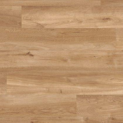 Designflooring Van Gogh VGW85T French Oak