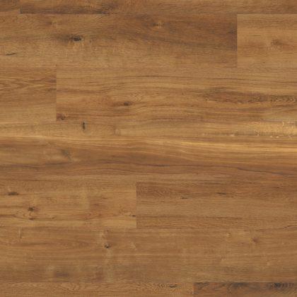 Designflooring Van Gogh VGW86T Classic Oak