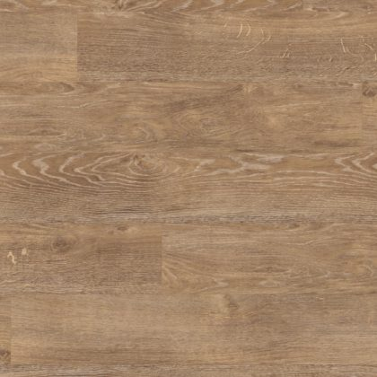 Designflooring Van Gogh VGW94T Honey Oak