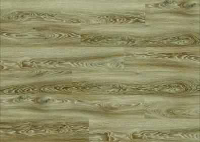 Tarkett iD 40 modern oak white