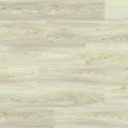 Tarkett iD 40 modern oak beige – 4,4 m2