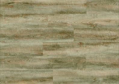 Tarkett iD 40 antik oak grege