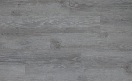 Podium pro 30 Dub sherwood pearl grey 019 – 20,3 m2