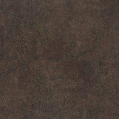 Podium pro 30 vermont slate brown 039