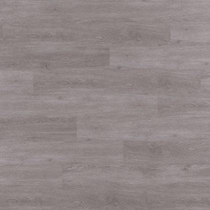 Berry Alloc NEPAL grey