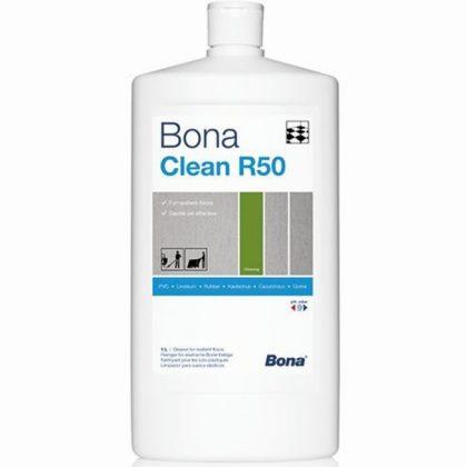 Bona Clean R 50 á 1l