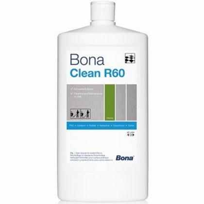 Bona Clean R 60 á 1l