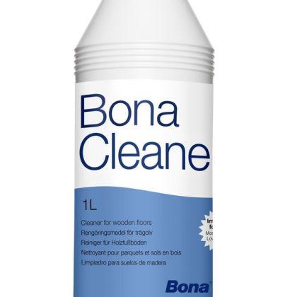 Bona Cleaner á 1l