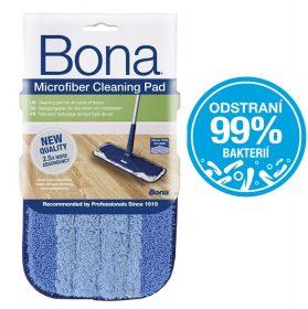 Bona Cleaner Pad – utěrka modrá