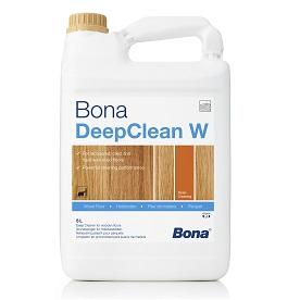 Bona Deep Clean W á 1l