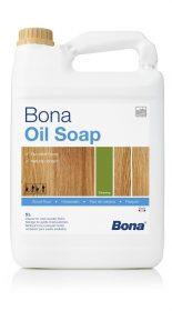 Bona Oil Soap á 5l