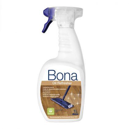 Bona Osvěžovač olejových podlah á 1l