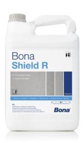 Bona Shield R mat á 5l