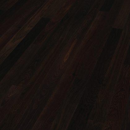 Dub kouřový natur, VALLETTA