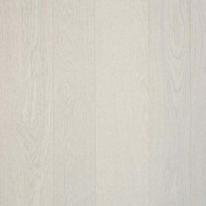 Dub Country 140, Silky White