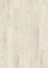 EPL034 Dub Cortina bílý