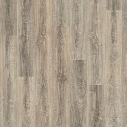 EPL036 Dub Bardolino šedý