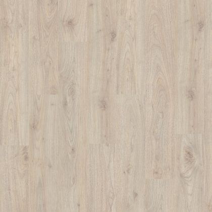 EPL039 Ashcroft Wood