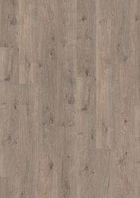 EPL138 Dub Murom šedý