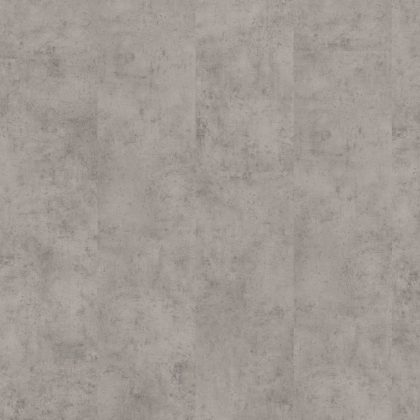 EPL166 Beton Chicago světle šedý