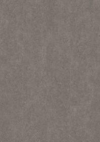 EPL167 Sparkle Grain šedý