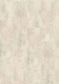 EPL168 Chromix bílý