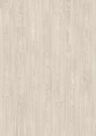 EPL177 Dub Soria bílý V4