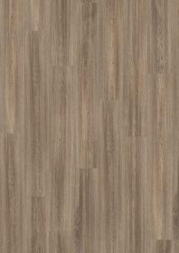 EPL180 Dub Soria šedý V4 Aqua+
