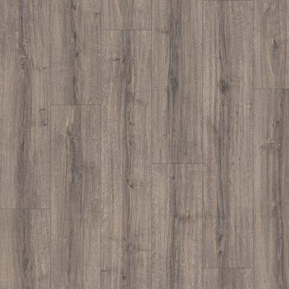 EPL185 Dub Sherman šedý